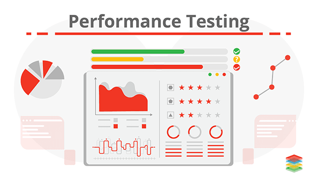 performance testing guide