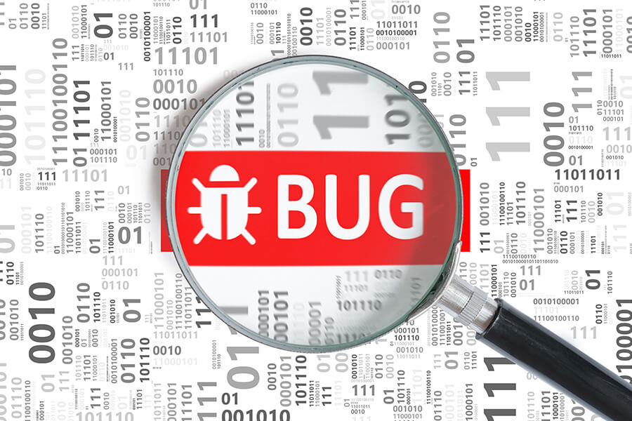 Top Software Testing Companies